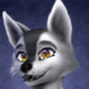 IkodoMoonstrife's avatar