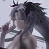 iKOEART's avatar