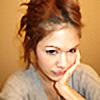 ikoisforstock's avatar