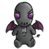 ikomi's avatar