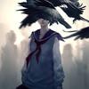 ikomomo's avatar