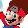 Ikon334's avatar
