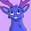 Ikonagrett's avatar
