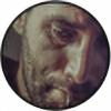 Ikonokl4st's avatar