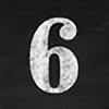 ikonoklast's avatar