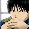 ikonox's avatar
