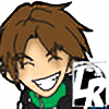 ikotron's avatar