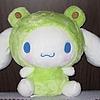 Ikourii's avatar