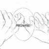 Ikowata's avatar