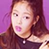 IKPopPhotopacks's avatar