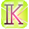 Ikportfolio's avatar