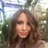ikraikra's avatar