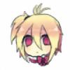 ikrGriffen's avatar