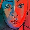 Ikrus's avatar