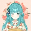 IKrystalDrawing's avatar