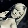 IKSart's avatar