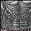 Ikscale's avatar
