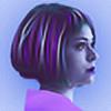 iksh's avatar
