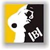 iksist's avatar