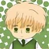 Iksuik's avatar