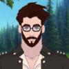 Ikthaias's avatar