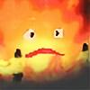 Iktorn's avatar