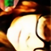 Iku-San's avatar