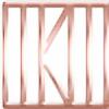 Iku-Tree's avatar