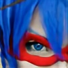 ikumi00's avatar