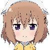 Ikumireii's avatar