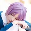 IkuMizushima's avatar