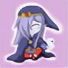 IKuraiko's avatar