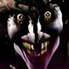 Ikurx's avatar