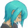 ikusaa's avatar