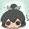 ikuto-sama's avatar