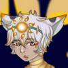 IkutoForev's avatar