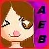 IkutosGirl's avatar