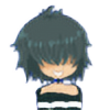 IkutoXKari8292's avatar