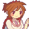 iKuura's avatar