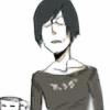 ikuyoan's avatar