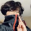 ikuyui's avatar