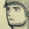 Ikuzo32's avatar