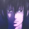 ikuzze-san's avatar