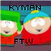 IKyman69's avatar