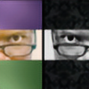 ikyouCrow's avatar