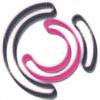 iKyroja's avatar
