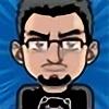 Ikzer's avatar