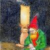 Il-Bletch's avatar