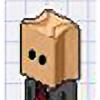 Il-Kittie's avatar
