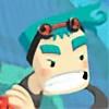il-lichu's avatar
